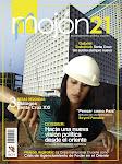 Revista Mojón21
