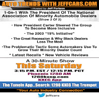 Did You Miss A Show? To Hear Archived Shows On-Demand, Click On The Banner Below.