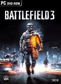 Download Battlefield 3 PC Full Version Free 100% Working