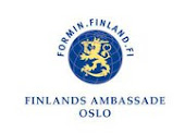 Formin.Finland.Fi