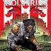 DESCARGA DIRECTA: La Muerte de Wolverine # 2 (Death of Wolverine) español