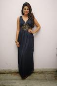 Shraddha das stills at Rey Trailer launch-thumbnail-1