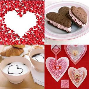 Como escolher o presente para o Dia dos Namorados