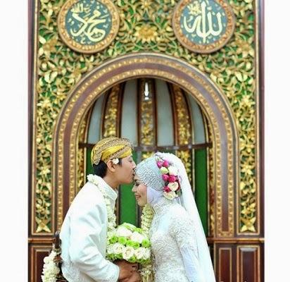 baju pengantin muslimah,baju muslimah modern,muslimah syar'i,baju pengantin muslimah 2015,pengantin muslimah saiz besar,baju pengantin muslimah tudung labuh,