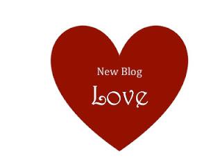 http://4.bp.blogspot.com/-mrYDl58kyWg/UOmBk6_onZI/AAAAAAAAAlU/h23ZFmKK8aQ/s1600/Dia1.jpg