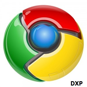 Google Chrome جوجل كروم 2013