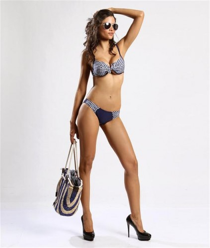 collezione 2013 sezonu mayo bikini modelleri-7