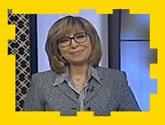 --برنامج هنا العاصمة مع لميس الحديدى حلقة يوم الأحد - - 19-2-2017