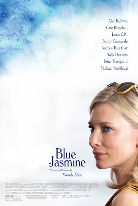 http://4.bp.blogspot.com/-mr_6MdoSltw/Ubst8RiiE2I/AAAAAAAAAas/AHptUqmFq8M/s420/Blue+Jasmine.jpg
