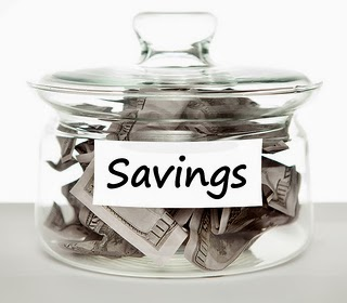 Converting Savings to Retirement Income