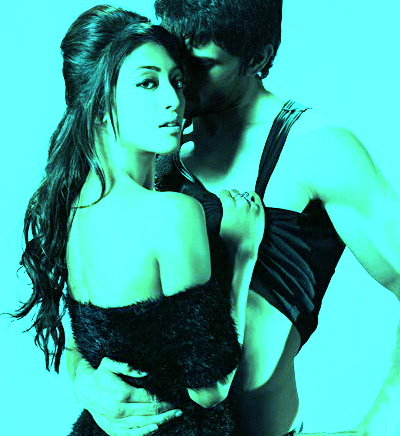 paoli dam hate story wallpapers