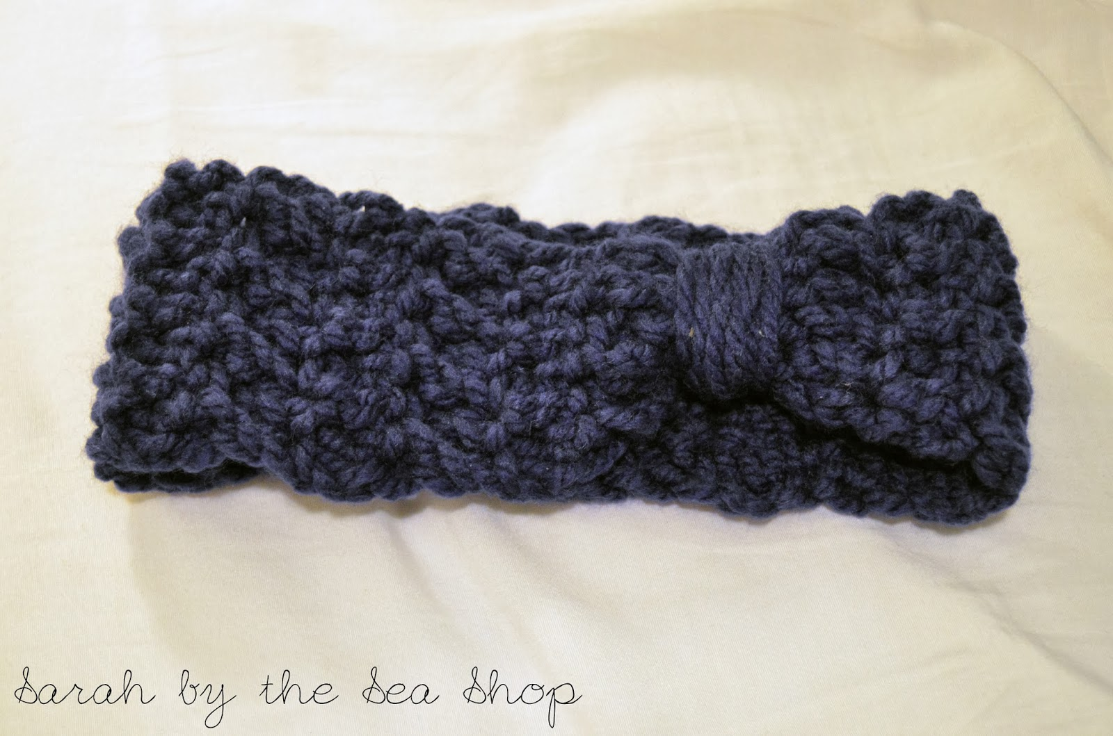 https://www.etsy.com/ca/listing/181060792/ladies-crocheted-headband-denim-blue?ref=listing-shop-header-0