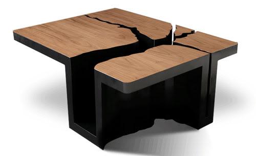 NÃ¥got passande och bra.: Inspirerande bord.