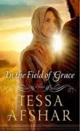 https://www.goodreads.com/book/show/20702178-in-the-field-of-grace