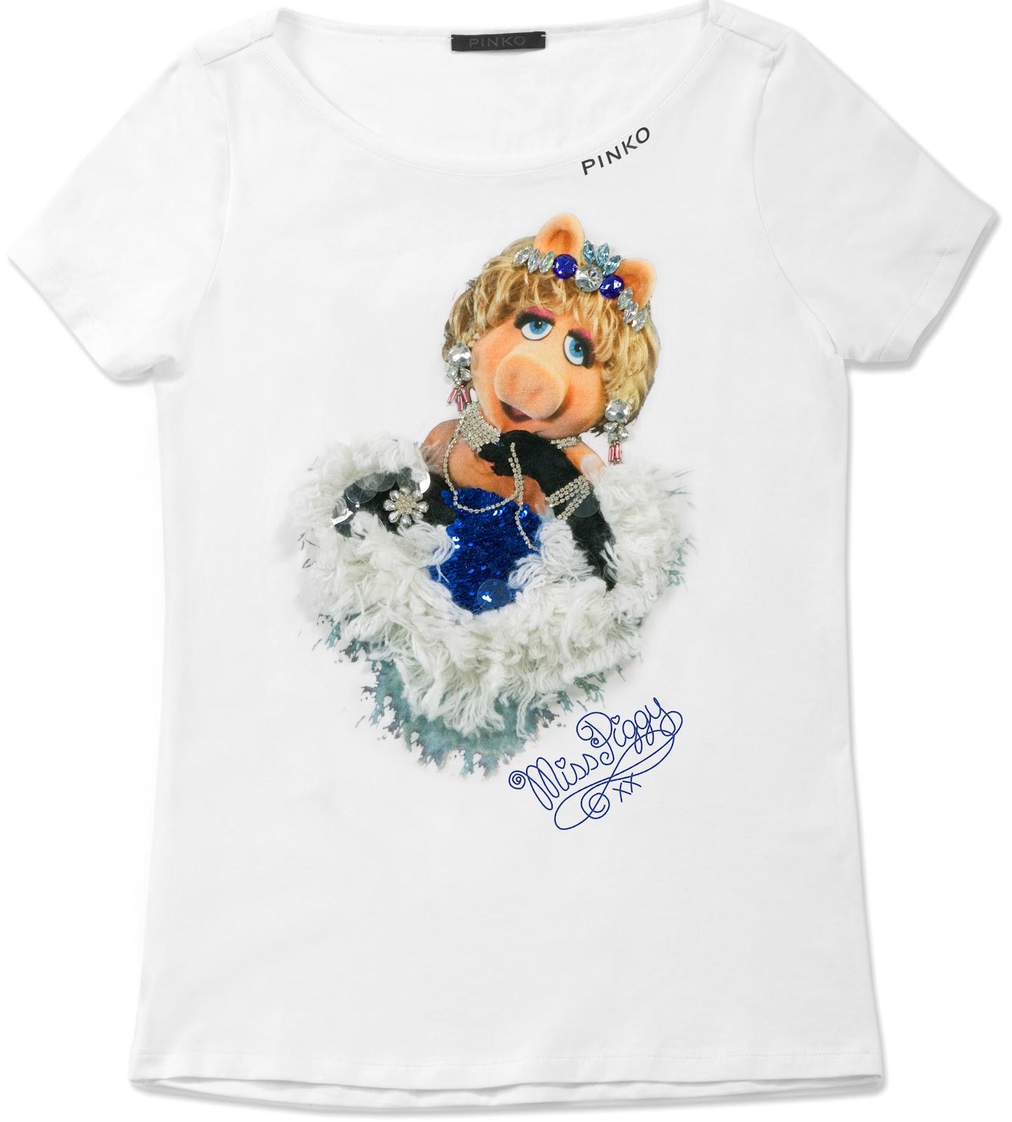 http://4.bp.blogspot.com/-mreDrD_qTQc/T38GR0dGZzI/AAAAAAAANbQ/EgGrOCyaotU/s1600/Pinko+Miss+Piggy+T-shirt+1.jpg