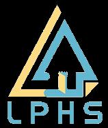 Lembaga Perumahan dan Hartanah Selangor (LPSH)