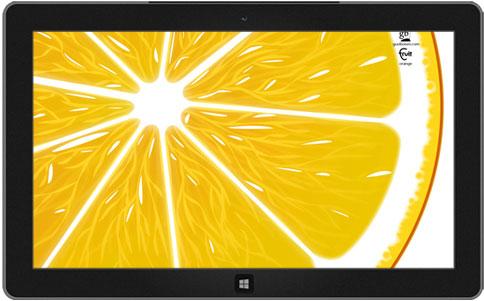 meyve temasi winwos8 10 Tane Güzel Windows 8 Temaları ücretsiz indirin