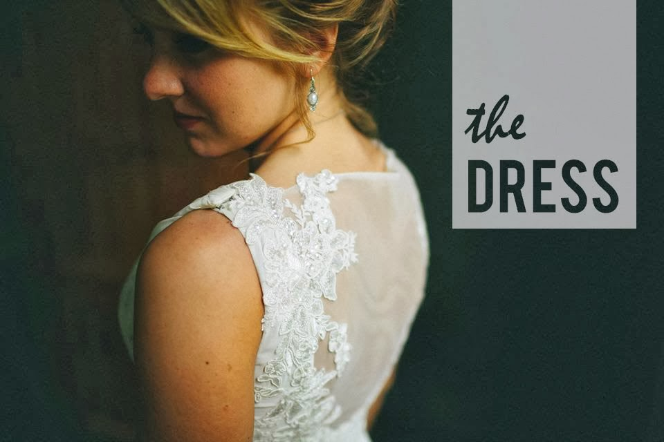 http://elcrumbo.blogspot.com/2014/02/diy-wedding-5-dress.html