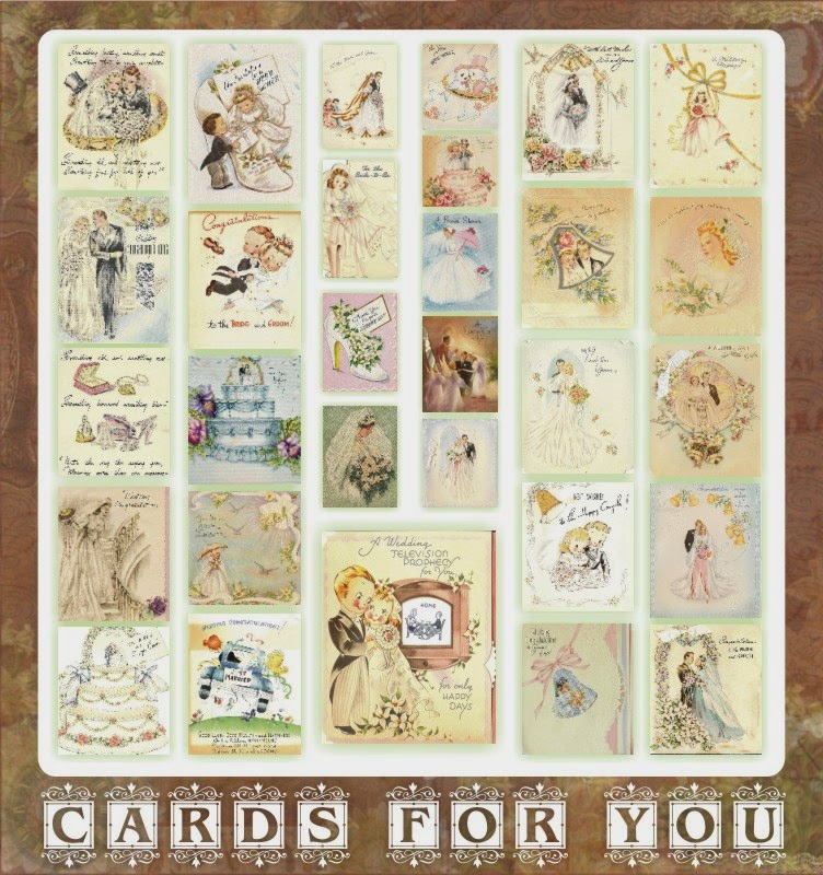 http://cards-foryou.blogspot.ru/2010/04/2_04.html