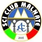 Sci Club Malnate