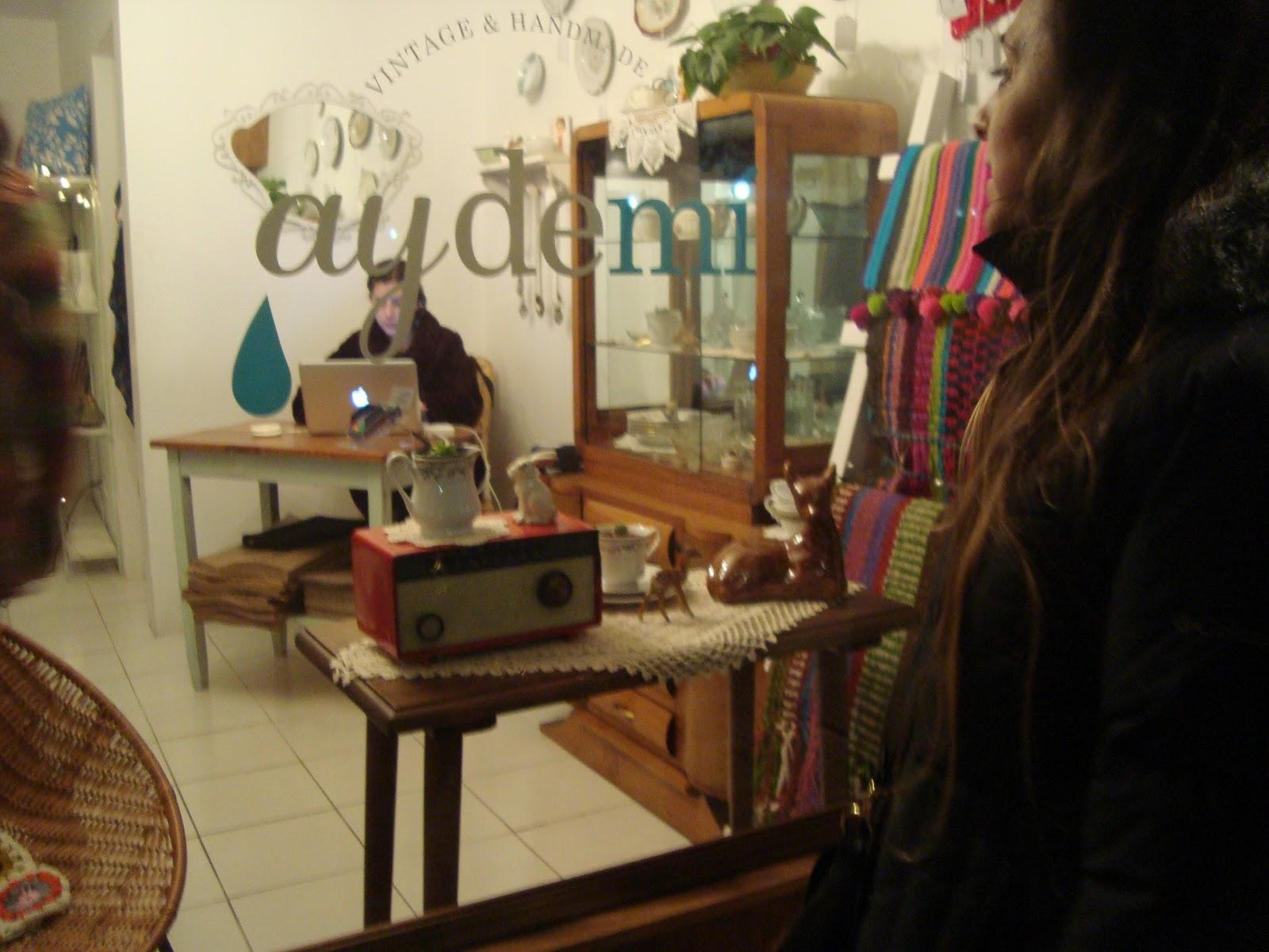 Mi mundo no privado fin de semana largo en santiago de chile for Decoracion hogar santiago chile
