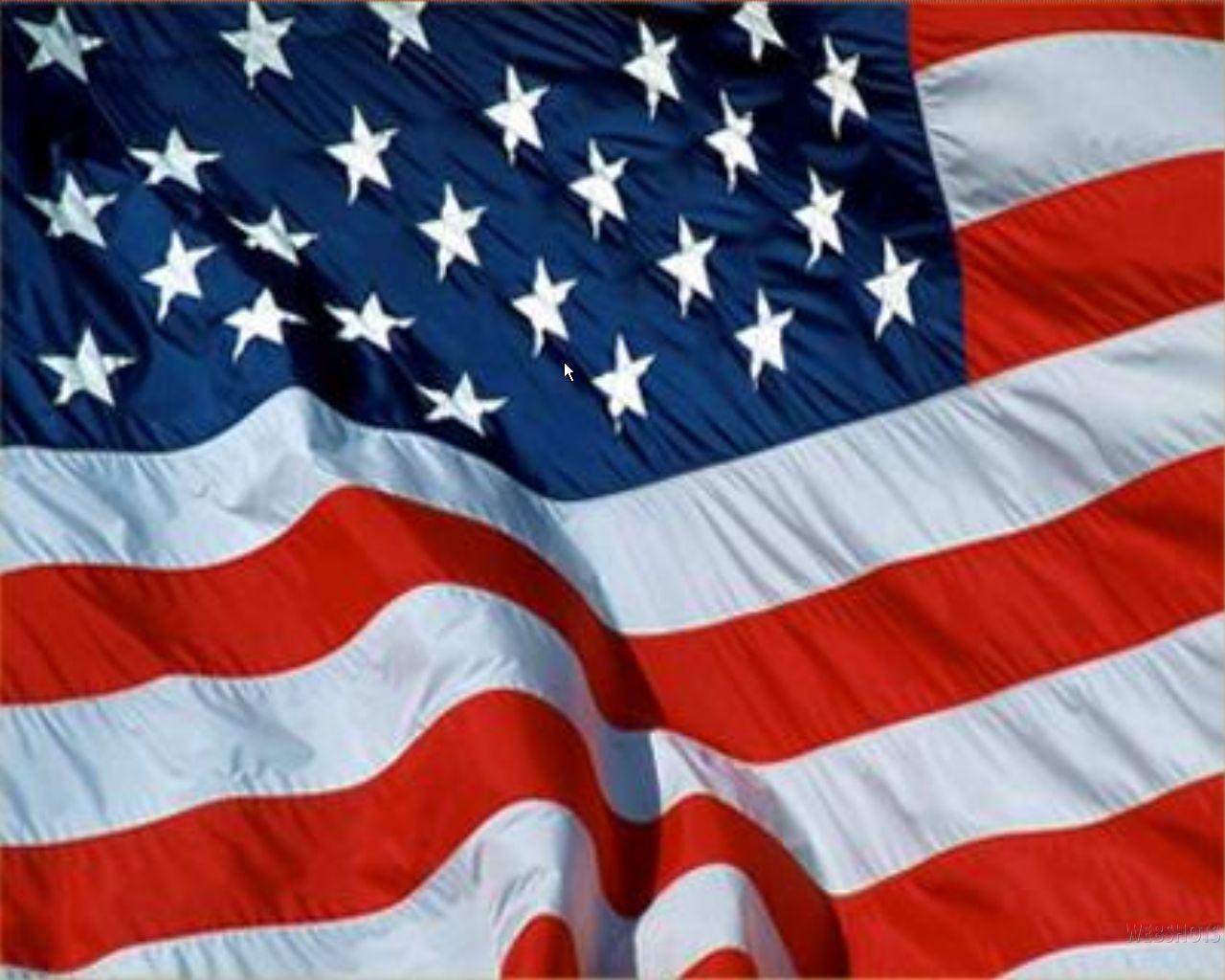 http://4.bp.blogspot.com/-mri3dIZHc_g/Tq_577P6kjI/AAAAAAAAAXA/ybKttqS8X_8/s1600/USA-wallpaper.jpg