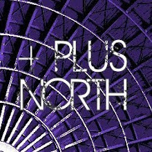 We were at Plus North
