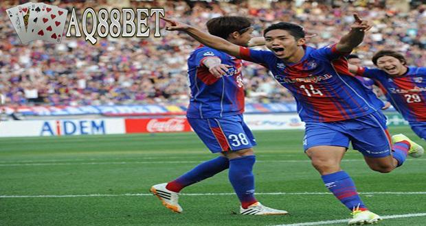 Liputan Bola - Striker asal Jepang, Yoshinori Muto menolak tawaran untuk bergabung dengan Chelsea di musim depan. Pemain yang kemarin masih menjadi bagian dari skuad FC Tokyo tersebut kini telah menjadi milik Mainz di Liga Jerman.