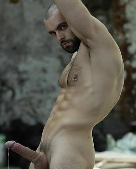 Big Dotados Pauzudos Precum Pau babão Amadores sexo gay