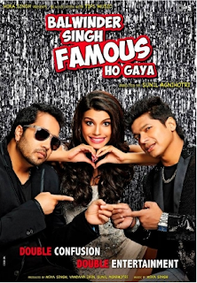 Balwinder Singh Famous Ho Gaya (2014) Full Hindi Movie Trailer
