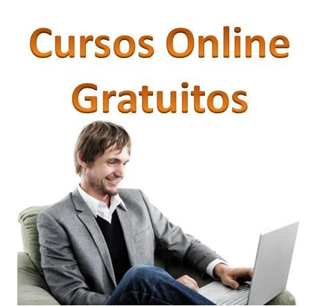 CURSOS GRATIS CERTIFICADOS