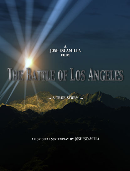 download Battle : Los Angeles movie full version 2011