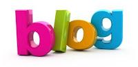 Tips Membangun Blog Usaha Bisnis Online