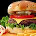 Comer grasa durante cinco días seguidos altera los músculos
