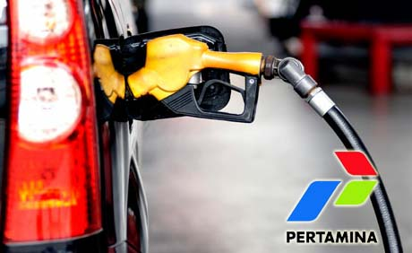 Job Vacancy PT Pertamina Retail