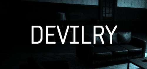 Devilry PC Game