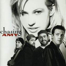 Worst To Best: Kevin Smith: 01. Chasing Amy