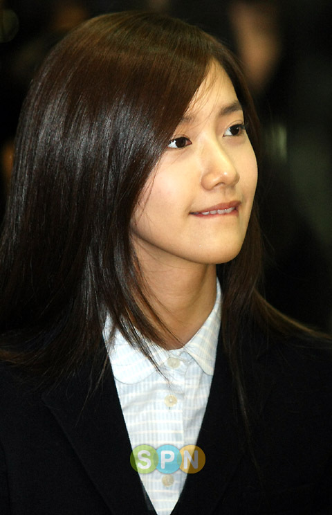 Lee Soo Jin Korean Actress