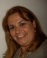 SECRETÁRIA GERAL