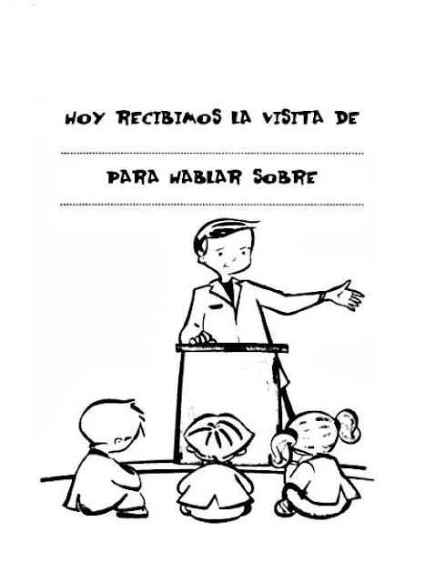 : MODELO DE REUNIÓN DE PADRES (FRASES PARA ENTREGAR Y OTROS