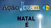 Revista Ação Jovem 4º Trimestre 2015