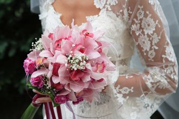 green bay | Wedding Dresses: October Wedding Flowers | October ...