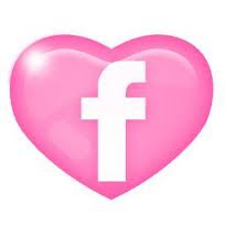 Sígueme en Facebook: