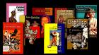 Libros en Kindle