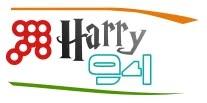 Harry 94