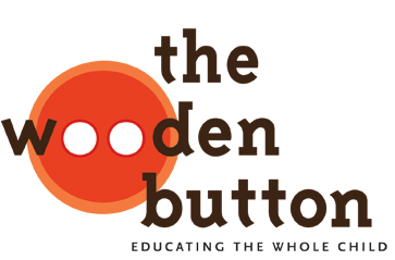 The Wooden Button