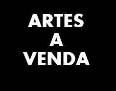 ARTES A VENDA