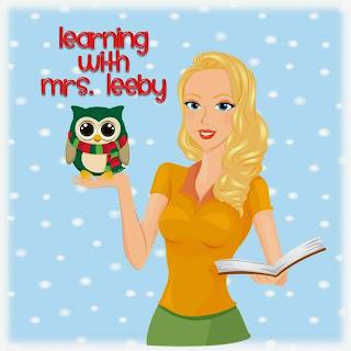 http://learningwithmrsleeby.blogspot.com/
