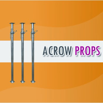Download Acrow Prop PDF - photomodelnetwork.com