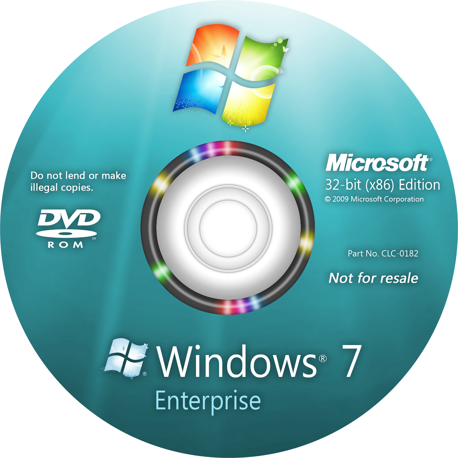 there you have to register to download a free windows live id